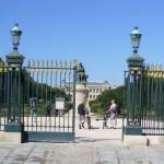 100711_Jardin-des-plantes_Paris