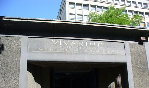 100711 Vivarium