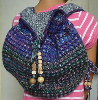 100716_Sac-a-dos_crochet-tisse.jpg