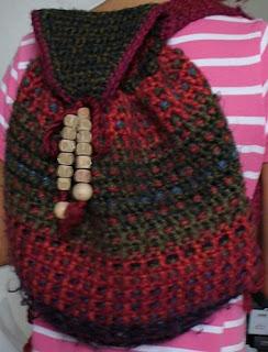 100716_Sac-a-dos_crochet-tisse_2005.jpg