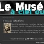 070725_Muad_Museo_a_cielo_abierto