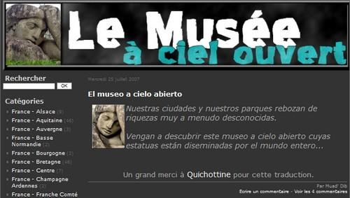 070725_Muad_Museo_a_cielo_abierto.jpg