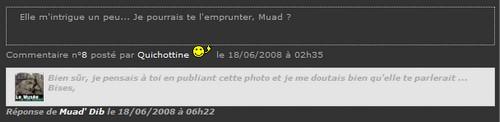 080618_Muad_Grand-Cahier_2.jpg