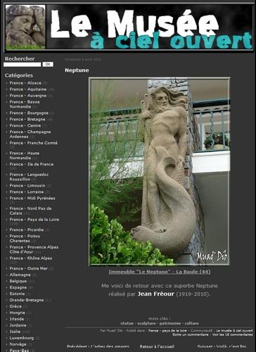 100808_Muad_Neptune_Jean-Freour.jpg
