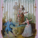 100828_Jean-Baptiste_Oudry_Divertissements-champetres_1720-