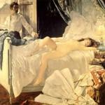 1878_Henri_Gervex_Rolla