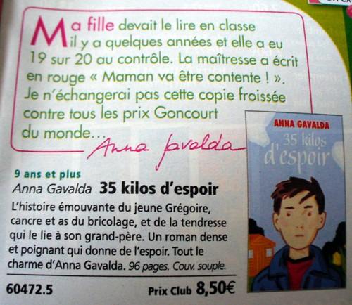 2010_France-Loisirs_160_p81.jpg