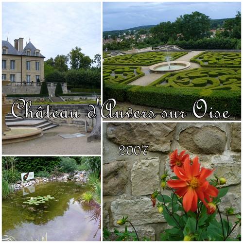 070815_Quichottine_Auvers-sur-Oise-2.jpg