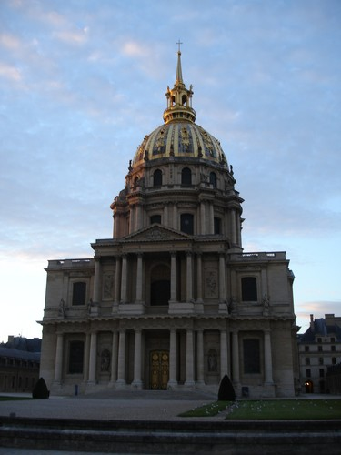 100819_Invalides_Paris.jpg