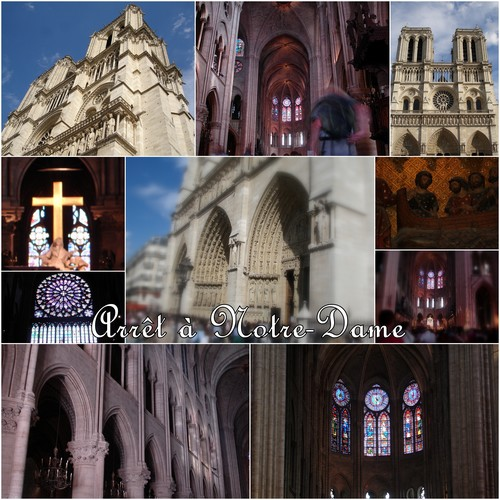 100819_Notre-Dame.jpg
