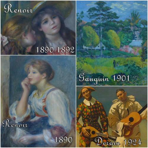 100819_Orangerie_Impressionnistes.jpg