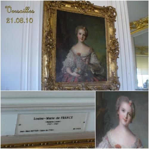 100821_Versailles_2.jpg