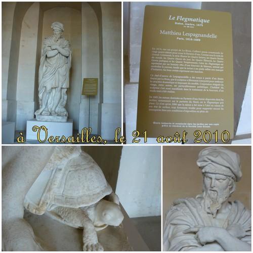 100821_Versailles_3.jpg