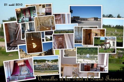 100821_Versailles_par_Alejandro.jpg