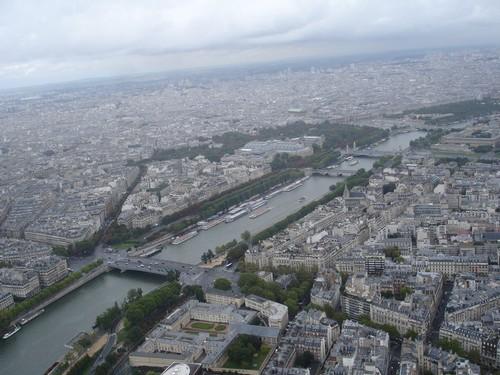 100823_Depuis_la_Tour.jpg