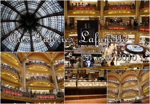 100823_Galeries_Lafayette.jpg