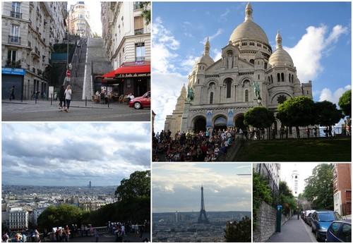 100823_Montmartre_Alejandro