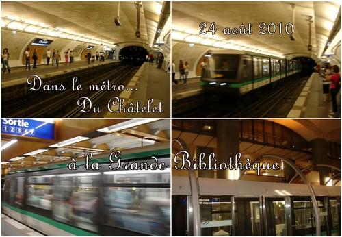 100824_Metro_parisien.jpg