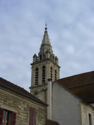 100825_Cergy_Village_eglise.jpg