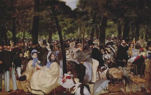 1862_Edouard_Manet_Musique-aux-Tuileries.jpg