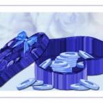 pilulier-roses-bleues_Clo