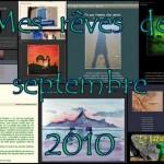 101002_Reves_septembre