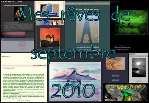 101002_Reves_septembre.jpg