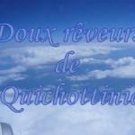 101010_Doux_reveurs_de_Quichottinie