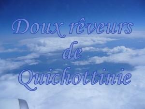 101010_Doux_reveurs_de_Quichottinie.jpg