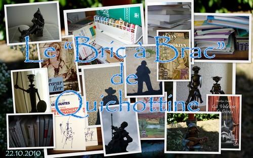 101022_Bric_a_brac_Quichottine.jpg