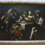 1622-25_Le_Valentin_-Concert-au-bas-relief