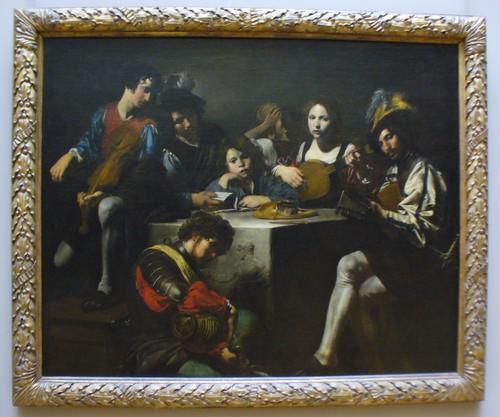 1622-25_Le_Valentin_-Concert-au-bas-relief.jpg