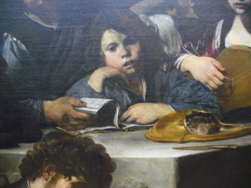 1622-25_Le_Valentin_-Concert-au-bas-relief_detail.jpg