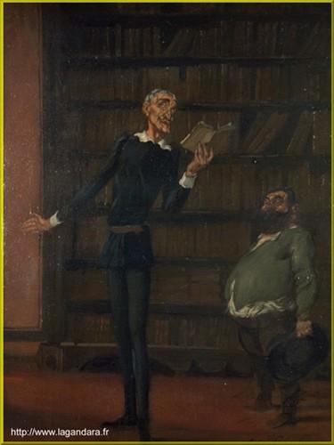 1912_Antonio_de_La_Gandara_Don_quichotte_declamation_Sancho.jpg