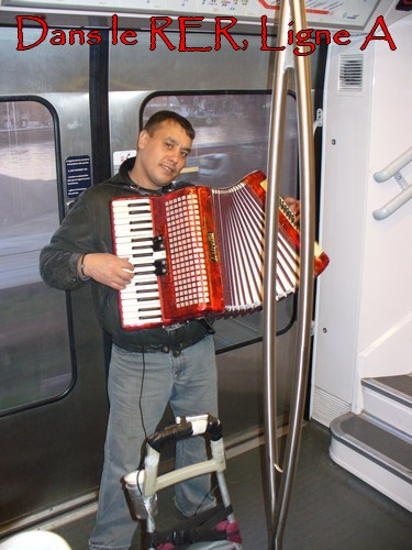 070310_accordeon.jpg