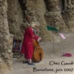 070622_Barcelone_Gaudi