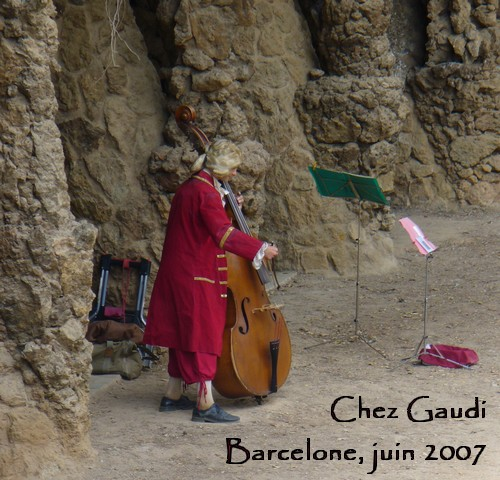 070622_Barcelone_Gaudi.jpg