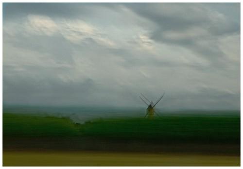 100703_Photoplap_Moulin.jpg