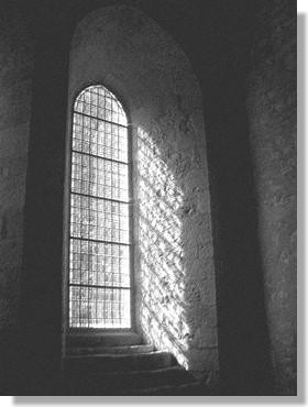 101116_Augusta_Luminosite_apaisante_noir-et-blanc.jpg