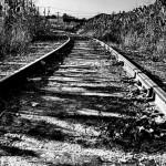 101125_Snow_des_rails