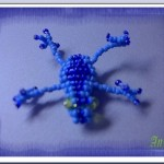 101128_AneverBeen_grenouille_bleue_2