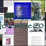 101130_Reves_novembre