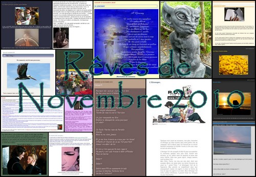 101130_Reves_novembre.jpg
