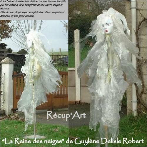 101213_Guylene_Delisle-Robert_Reine-des-neiges.jpg