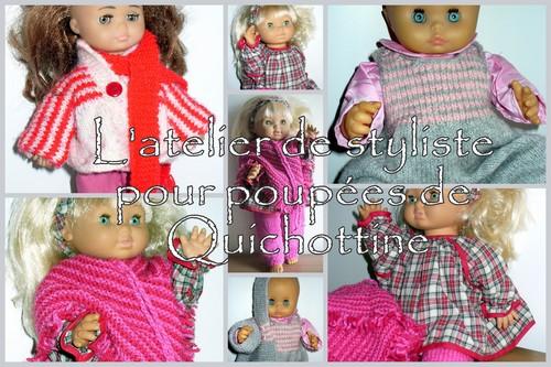 101221_Poupees_Quichottine.jpg