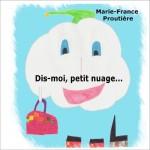101229_Bigornette_Petit-nuage