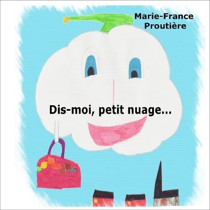 101229_Bigornette_Petit-nuage.jpg