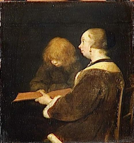 http://quichottine.fr/wp-content/uploads/2011/01/080919_Gerard-Ter-Borch.jpg