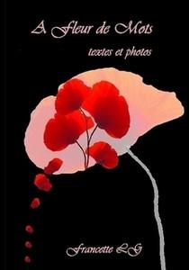 110128_FrancetteLG_A-fleur-de-mots.jpg