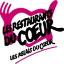 091215 Restos-du-coeur